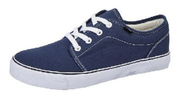 Dek Canvas Shoes M676CJNR